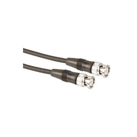 Kabel Teflon 50 Ohm bnc 50 ohm kabel
