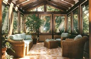 cedar sunroom alaskan yellow cedar sunroom