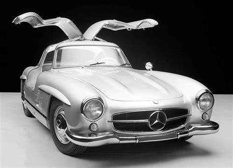mercedes sl ali di gabbiano ali di gabbiano roadster e pagoda 60 anni di mercedes sl