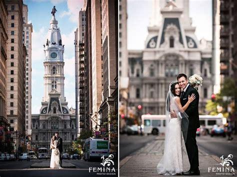 Wedding Philadelphia by Iconic Philadelphia Wedding Photos Philly City