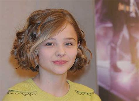 10 year old heavy set girl short haircuts short haircuts for girls with curly hair short