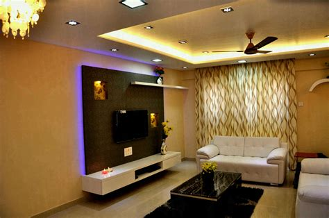 Modern Wall Pictures For Home by Corner Wall Lcd Unit Design Gharexpert Furniture Wood