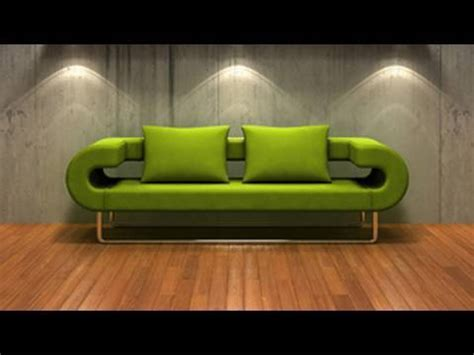 couch pronunciation furniture learn english vocabulary and pronunciation