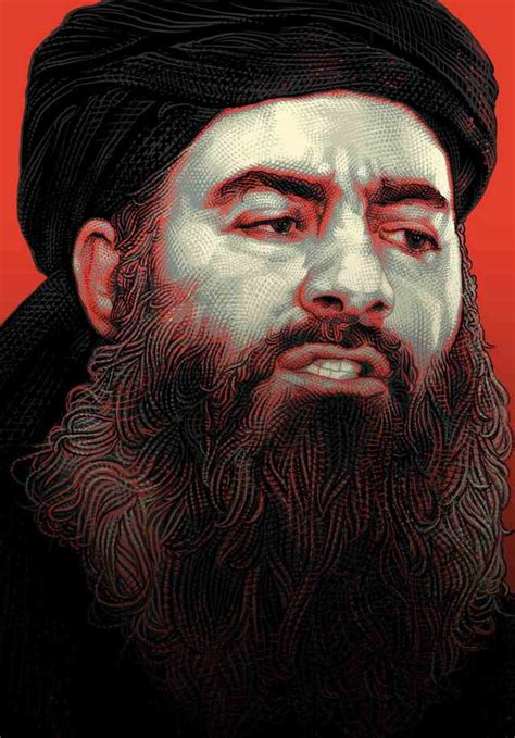 abu bakr al baghdadi time person of the year 2015 runner up abu bakr al baghdadi