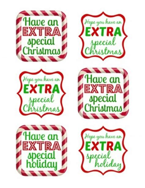 christmas quotes for staff for appreciation staff appreciation quotes using cookie quotesgram