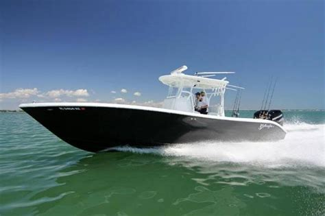 yellowfin flats boat for sale new yellowfin boats for sale boats