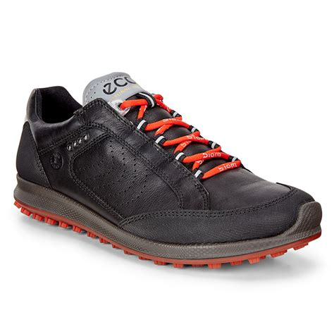 ecco 2016 womens biom hybrid 2 tex waterproof yak