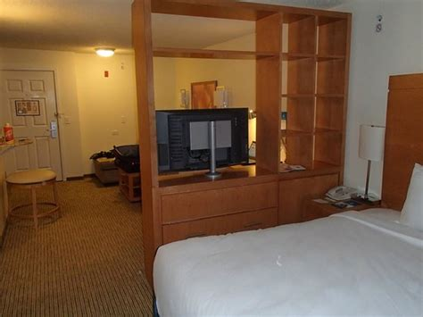 hyatt house houston galleria room picture of hyatt house houston galleria houston tripadvisor