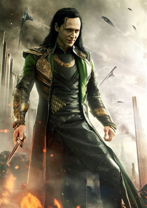 film marvel ultimo thor 3 sar 224 l ultimo film marvel per tom hiddleston leganerd