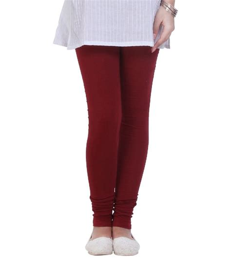 Fashion Maroon shop fashion maroon blended price in india buy