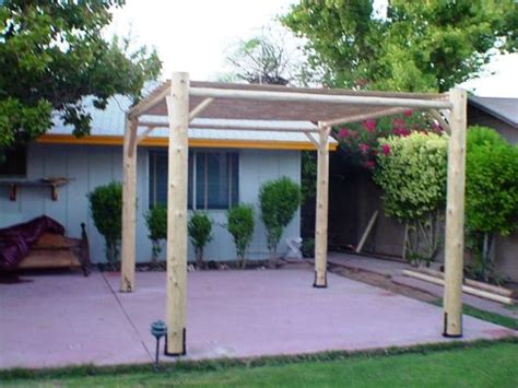 do it yourself backyard ideas ramada design ideas diy project do it yourself southwest