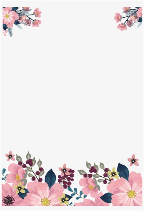 free downloadable clipart watercolor flowers png free clipart watercolor