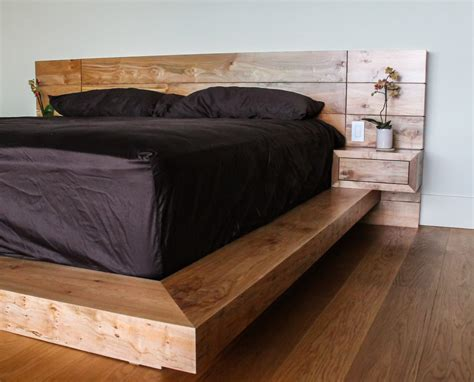 custom bed frames and headboards custom bed frames ideas mygreenatl bunk beds custom
