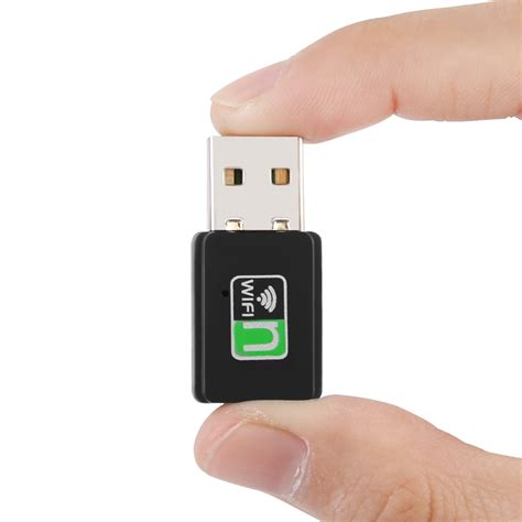 Usb Wifi Adapter 300mbps mini usb wifi adapter 300mbps wifi receiver external