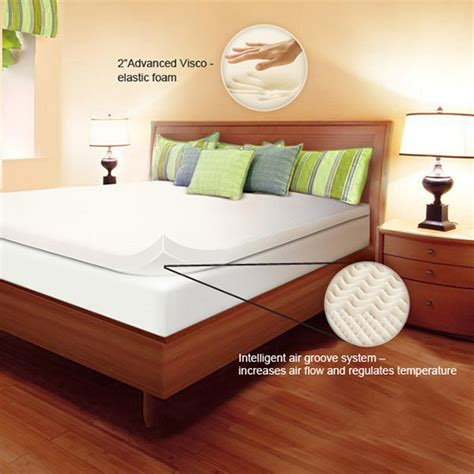zen bedrooms memory foam mattress review cool memory foam mattress images cool memory foam