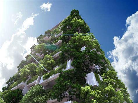 Vertical Garden Sri Lanka Clearpoint Residencies Cultivate Vertical Gardens In Sri Lanka