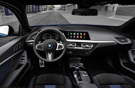 bmw serie    interior mega autos