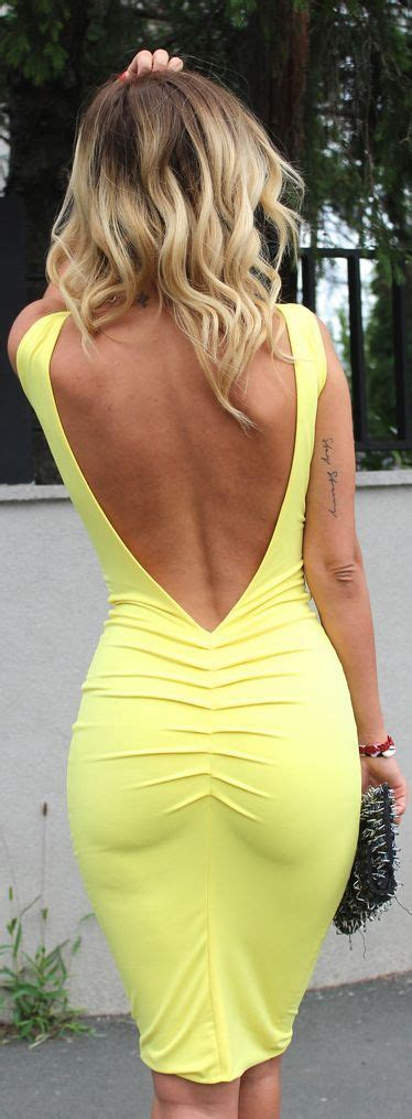hot tattoo placement best tattoo placement inspirations