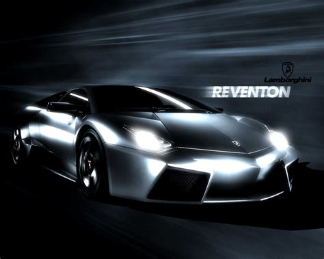 Lamborghini Hd Wallpapers For Mobile Mobile Lamborghini Reventon Wallpaper Hd Pictures