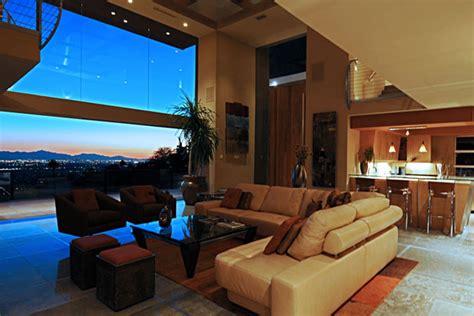 houses in phoenix phenomenal mountain view real estate in phoenix az arizona real estate