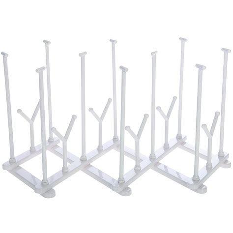 Baby Bottle Drying Rack Reviews by Baby Bottle Drying Rack In Dish Racks