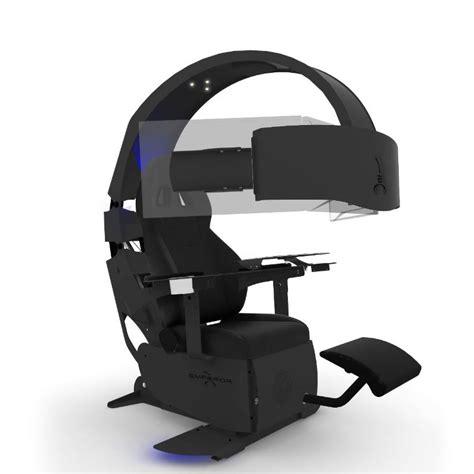 stuhl zum zocken guter stuhl zum zocken cool tjorvenus top gaming sthle im