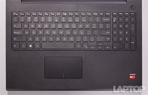 Keyboard Laptop Dell Inspiron 14 3000 Series dell inspiron 15 3000 review and benchmarks
