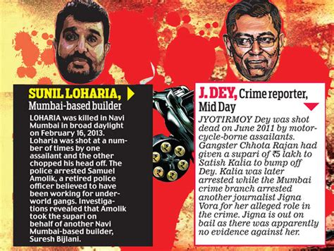 the dozen hitmen of the mumbai underworld books deepak bhardwaj s murder in delhi brings back ghost of