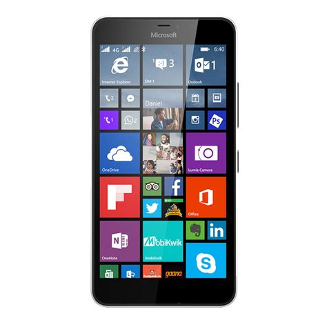Hp Nokia Lumia 640 Xl Lte microsoft lumia 640 xl lte price in pakistan microsoft lumia 640 xl lte specification about phone