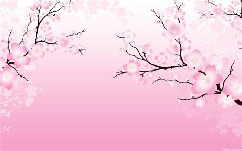 wallpaper cartoon sakura anime cherry blossom wallpaper wallpapersafari