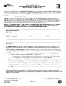 bill of sale template ri move in checklist form vertola