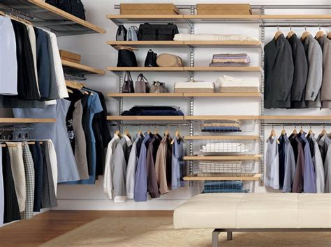 diy closet organization systems diy closet systems will make your house a comfortable home