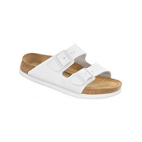 birkenstock bed birkenstock arizona soft foot bed super grip sandals