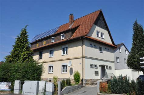 verkauft saniertes wohnhaus mit  wohnungen vr bank