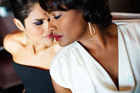 www blacksex com black lesbian women are just too hard to date black