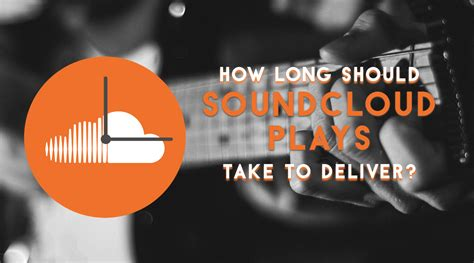 how long should it take to buy a house blog buy soundcloud plays reviews