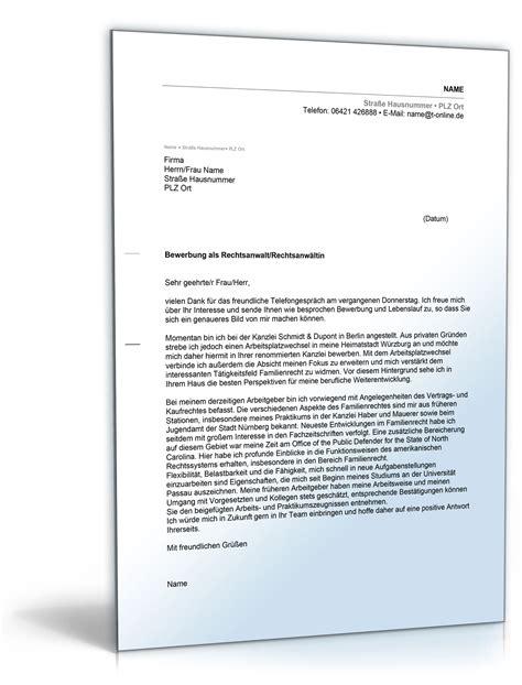 Bewerbungsbrief Beispiel Kellnerin Beliebte Downloads Anschreiben 187 Dokumente Vorlagen