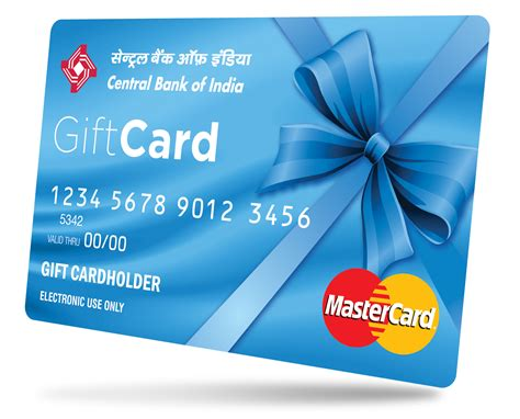 Central Gift Card India - gift card realwire realresource