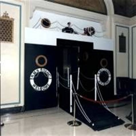 titanic prom theme decorations titanic theme for all your personal or