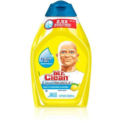 mr clean bathroom products mr clean magic eraser bath scrubber febreze meadows rain 2 ct target