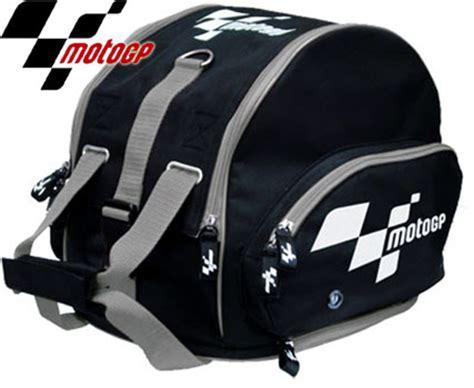 Cover Bag Motogp bikermart motogp motorbike tailpack back pack holdall