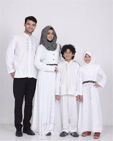 Baju Lebaran 2017 Baju Muslim Anak Setelan Murah Koko Laki Laki 936 14 trend baju muslim 2017 untuk remaja dan dewasa modis