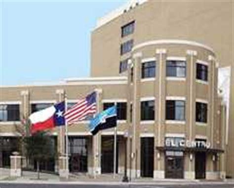 cna classes in dallas, texas | cna training