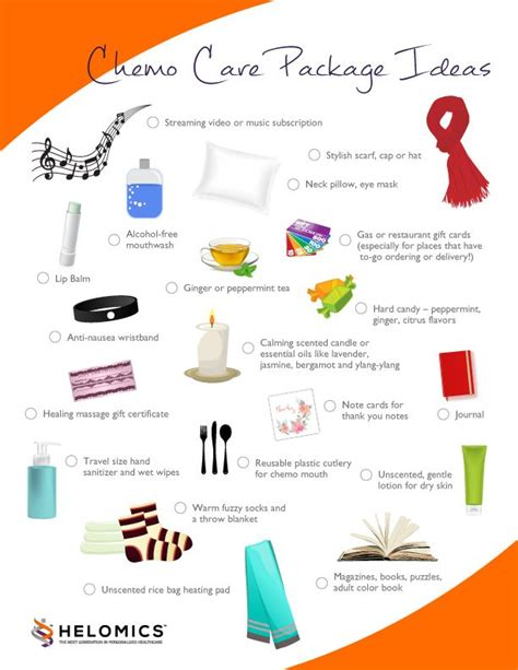 how to help someone going through chemo everyday road best gifts for someone going through chemotherapy gift