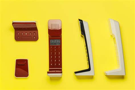 landline lovers swissvoice  cordless phone cordless