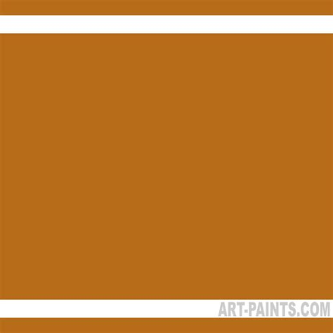 golden brown acrylic glossies stained glass window paints 8914 golden brown paint golden