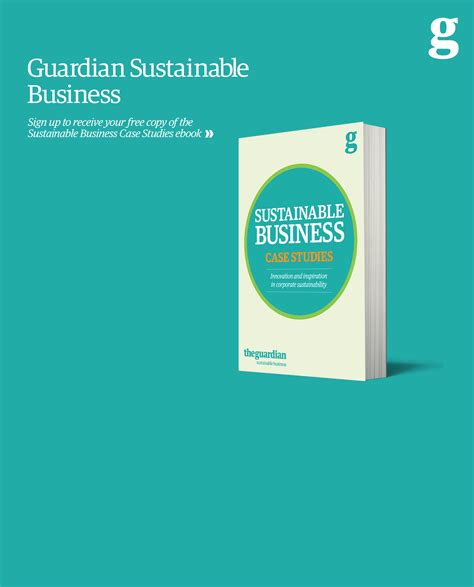 Sustainable Mba Book by Free Sustainable Business Studies E Book Andrew T