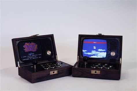 console portable tout plaquer pour construire de magnifiques consoles