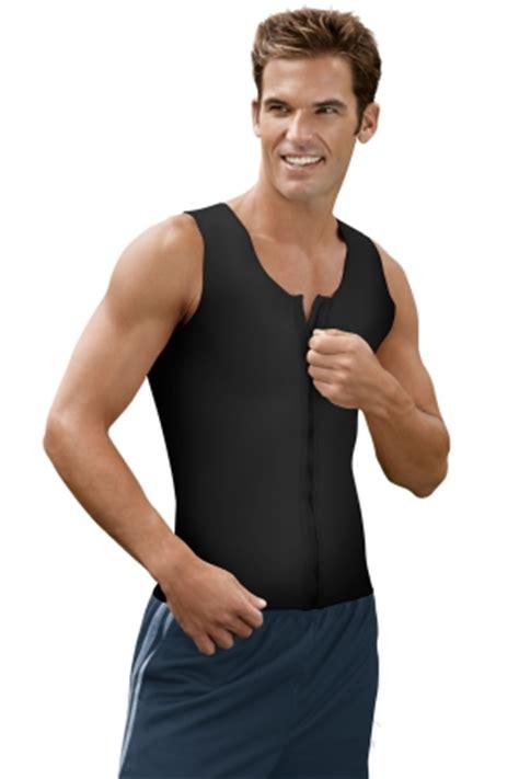 Squeem Seductive Vest Black L kepawel by squeem cotton vest for power vest 26pv