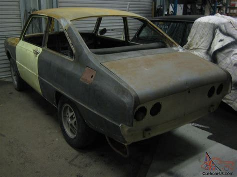 mazda r100 parts for sale genuine mazda r100 coupe rolling shell rotary project no